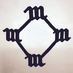 Kanye West - All Day feat. Theophilus London, Allan Kingdom & Paul McCartney
