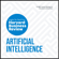 Harvard Business Review, Thomas H. Davenport, Andrew McAfee, Erik Brynjolfsson & H. James Wilson - Artificial Intelligence: The Insights You Need from Harvard Business Review