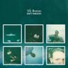 Matt Maeson - The Remixes artwork