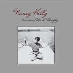 Nancy Kelly - Song for the Geese