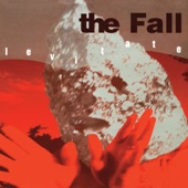 The Fall - Christmastide