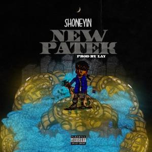 Shoneyin - New Patek