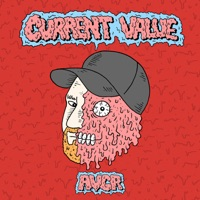 Avgr - CURRENT VALUE