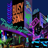 Busy Signal - Perfect Spot artwork