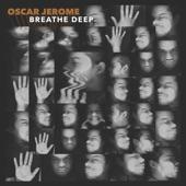 Oscar Jerome - Timeless (feat. Lianne La Havas)