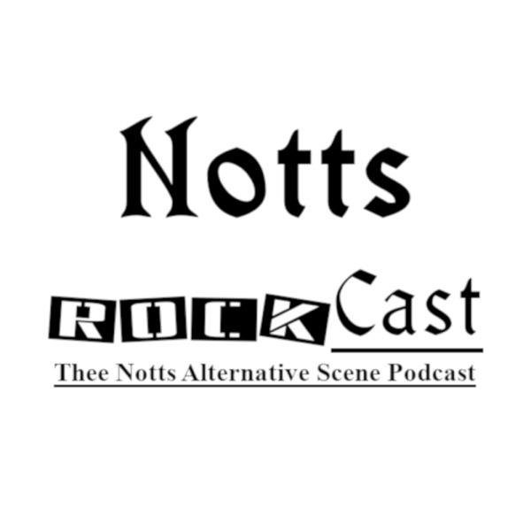 NottsRockCast | Himalaya