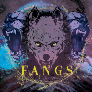 Various Artists - Fangs