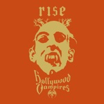Hollywood Vampires - You Can't Put Your Arms Around a Memory