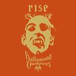 Hollywood Vampires - Heroes