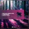 Steve Allen, Sarah Russell & XiJaro & Pitch - Shadow of Myself (Extended Mix) artwork