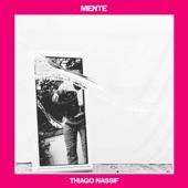 Thiago Nassif - Soar Estranho (feat. Arto Lindsay, Vinícius Cantuária & Gabriela Riley)