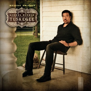 Lionel Richie - Stuck On You feat. Darius Rucker