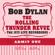 Mr. Tambourine Man (Live at Boston Music Hall, Boston, MA, November 21, 1975, Afternoon) - Bob Dylan