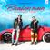 download lagu Baahon Mein - The Doorbeen mp3