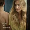 Ingrid Andress - We're Not Friends artwork