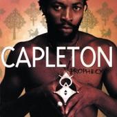 Capleton - Heathen Reign