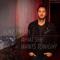 What She Wants Tonight - Luke Bryan lyrics