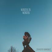 Wander in Wonder - EP