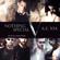 A. E. Via - Nothing Special V