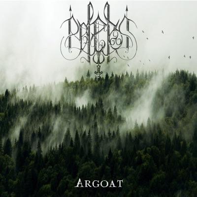 Argoat - Belenos