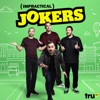 Impractical Jokers, Vol. 15 - Synopsis and Reviews