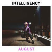 August-Intelligency