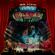 Ricardo Arjona Fuiste Tú (feat. India Martínez) [Circo Soledad En Vivo] - Ricardo Arjona