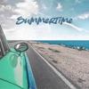 Summertime (feat. Marina Lin) - Single