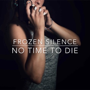 "Frozen Silence - No Time To Die (From ""James Bond: No Time To Die"") [Piano]"