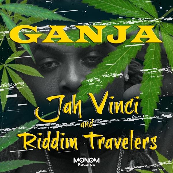 Ganja - Single