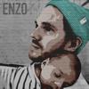 Jones Meadow - Enzo bild