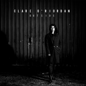 Clare O'Riordan - Outside