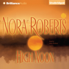 Nora Roberts - High Noon (Unabridged)  artwork