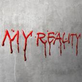 My Reality - EP - Cody Orlove