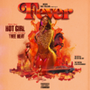 Megan Thee Stallion - Fever  artwork