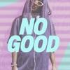 Mindme feat. TASH - No Good