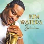 Kim Waters - Feels Like Friday Night