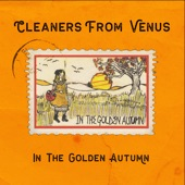 The Cleaners From Venus - Please Don't Step on My Rainbow