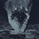 EUROPESE OMROEP | Pyre of the Black Heart - Marko Hietala