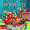 Hinds - The Prettiest Curse  artwork