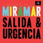 Salida / Urgencia - Single