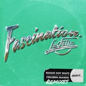 Fascination (La Felix Remix)