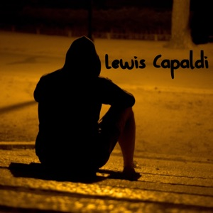 Royal Sadness - Lewis Capaldi