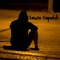 Lewis Capaldi - Royal Sadness lyrics
