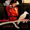 Icon Live 2008 - EP