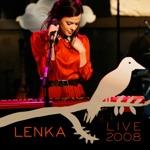 Live 2008 - EP