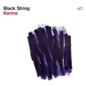 Black String - Beating Road