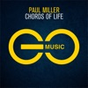Chords of Life - Single