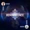 Orjan Nilsen - Reminiscence (Extended Mix)