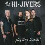 The Hi-Jivers - Just One More Time